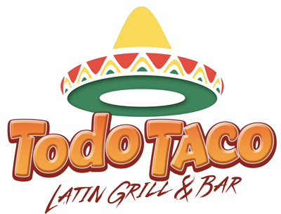 Todo Taco Latin Grill & Bar
